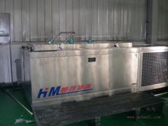 买优质高低温环境试验设备,就选西安恒茂动力——江苏高低温环境试验设备