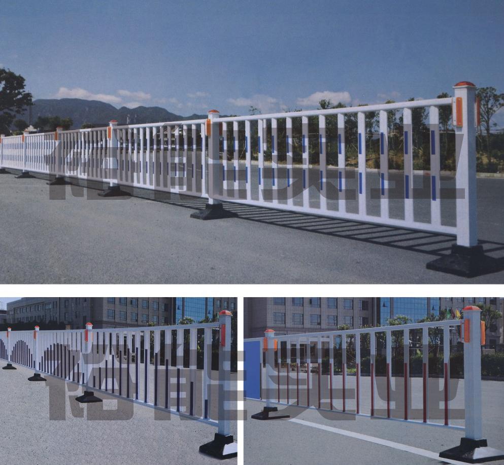 裕能阳台护栏系列-60