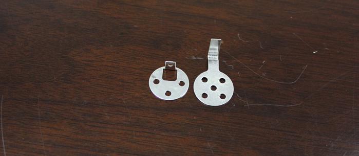 名企推荐耐用的防雷电极片|甘肃防雷电极片