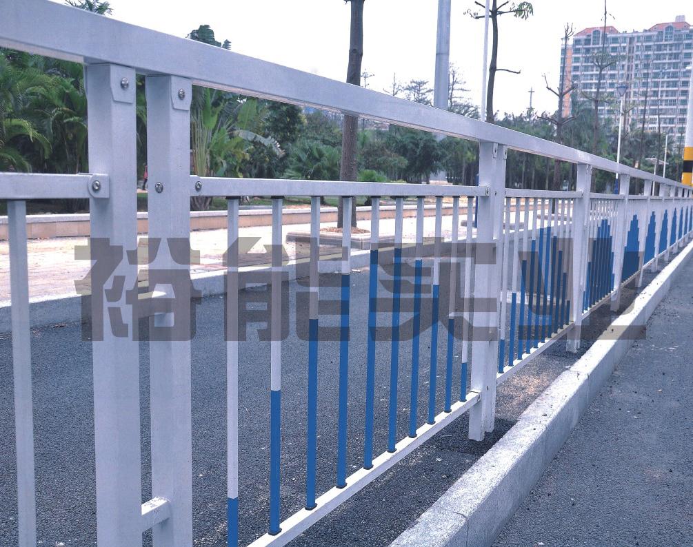 裕能阳台护栏系列-52