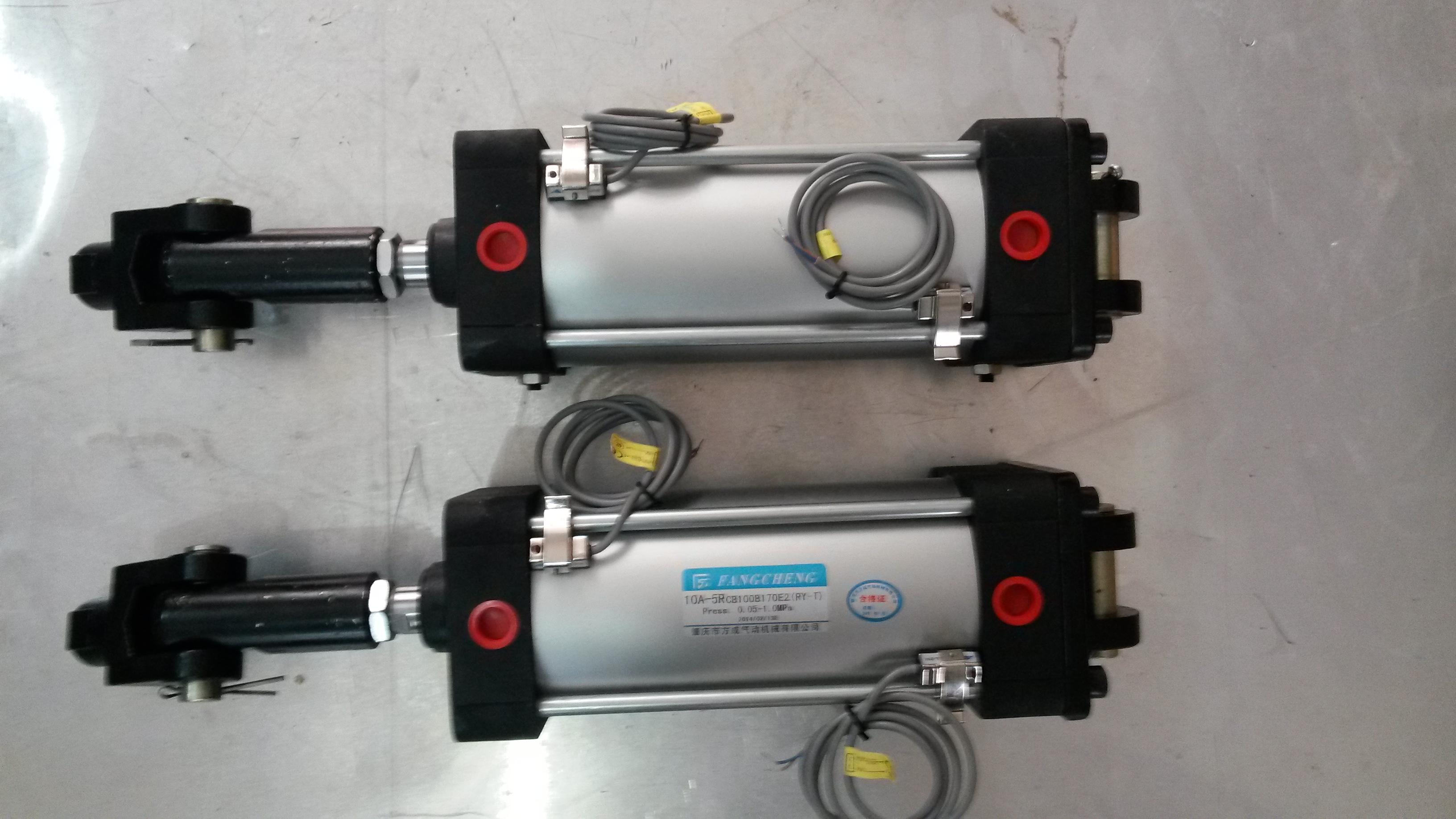热销的10A-5气缸在哪可以买到 广东气缸