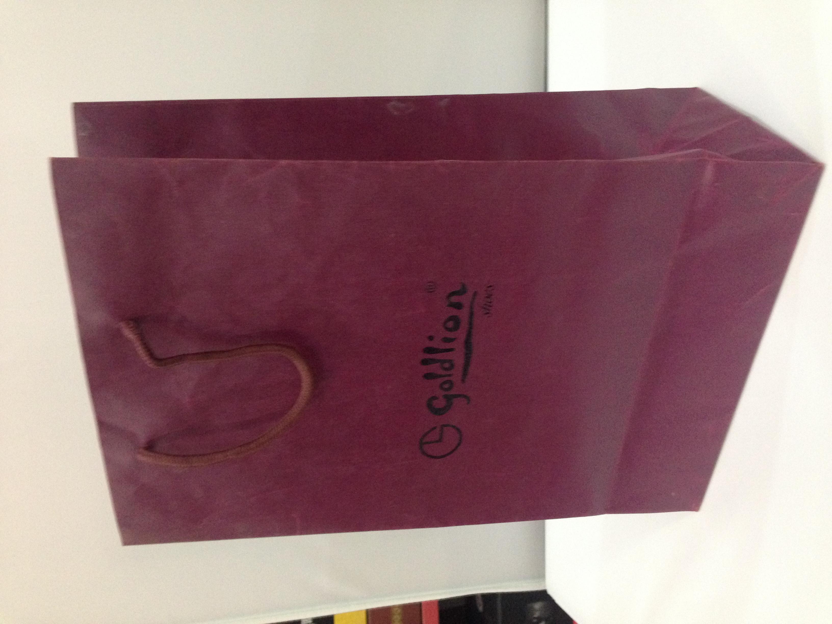 莆田物超所值的礼盒包装批售 茶叶盒厂家