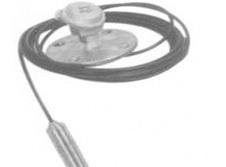优惠的液位变送器 价位合理的BTP-P1液位变送器株洲哪里有