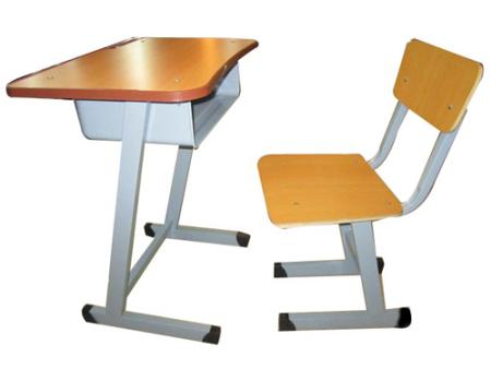 如果改进我们的课桌椅|公司动态-兰州田丰家具有限公司