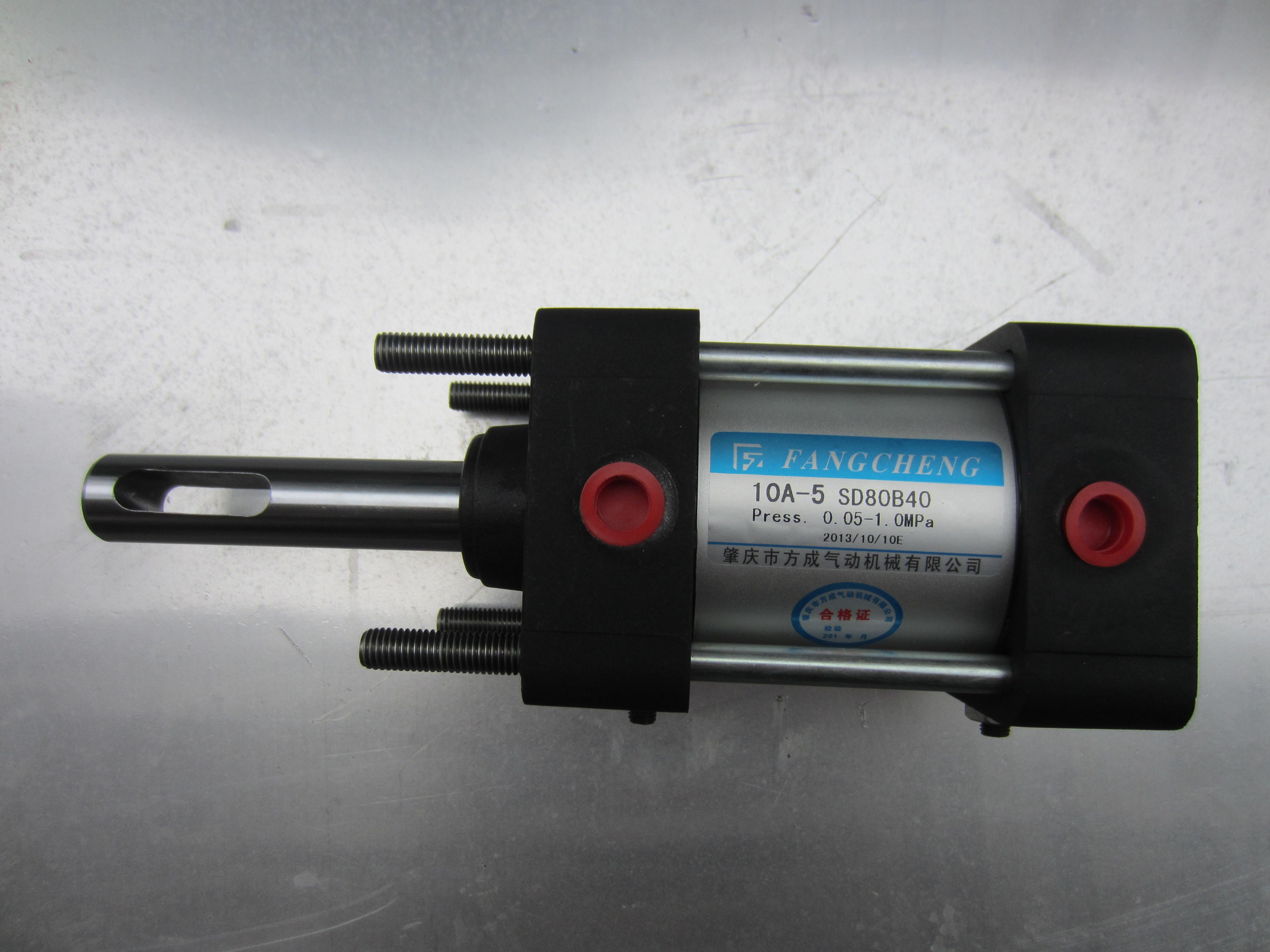 好的10A-5气缸推荐_气缸厂家