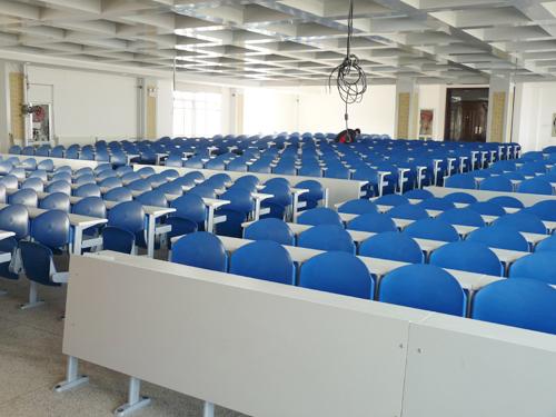 甘肃课桌椅在哪买_兰州哪里能买到超值的课桌椅