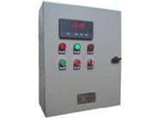 供应液位显控装置——到哪买WM-X液位显控装置比较好
