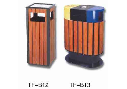 玉樹垃圾桶生產廠家-大量供應出售實惠的垃圾桶