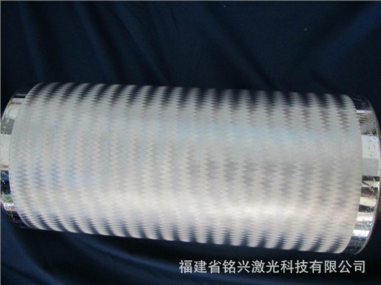 寧德壓光鏡面輥-福建耐用的UV精細紋理轉移輥供應