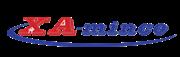 西安明科机电设备有限公司