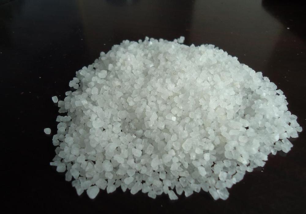 盐哺-m�f��dy.�9�b�-)�/i_工业盐-258.com企业服务平台