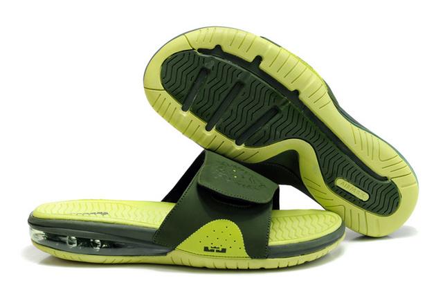 精仿阿迪达斯鞋批发代理加盟——最超值的耐克詹姆斯10代气垫拖鞋要到哪儿买