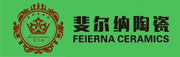 佛山市狮子王陶瓷有限公司