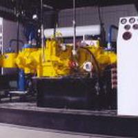 明科机电供应IMW安姆达压缩机进气阀-西安明科机电质量好的IMW安姆达压缩机进排气阀出售