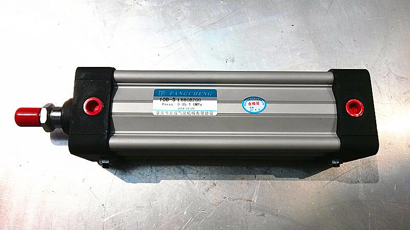 QGA63|100气缸,大量供应超值的10B-5气缸