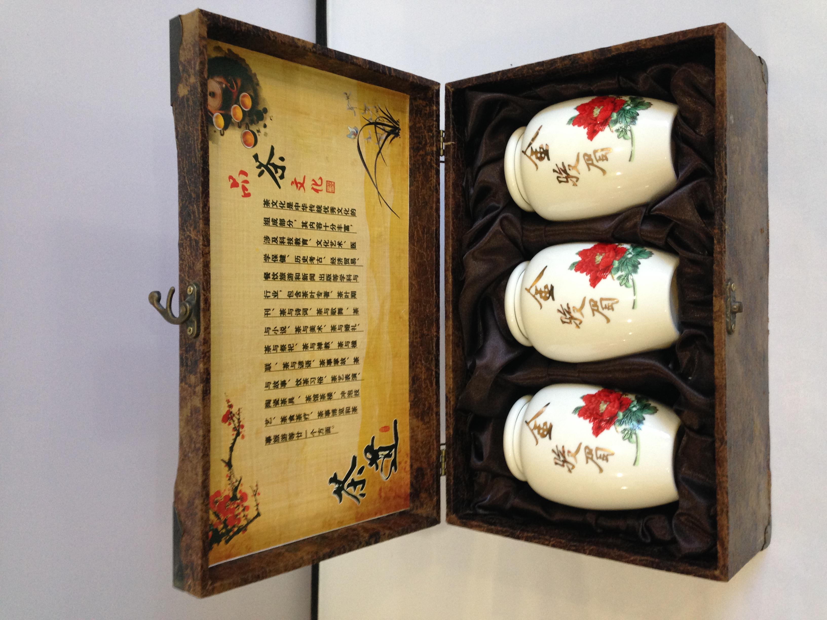 精装礼盒 鞋盒包装印刷 礼盒包装 包装印刷