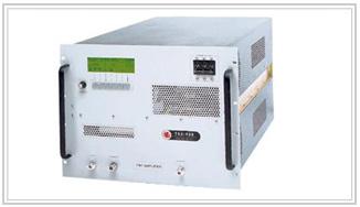 供应深捷运电子公司实用的T281-200高频放大器,三水宽带放大器特价销售