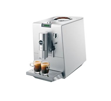 福州全套咖啡设备-力荐都可食品销量好的咖啡机