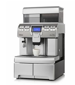 厦门咖啡设备|价格合理的咖啡机都可食品供应