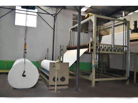 寿光长纤聚酯胎生产厂家