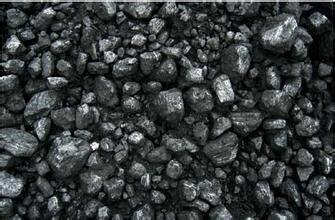 焦煤原煤价格