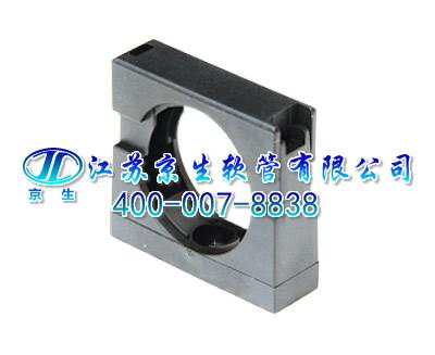 选购好用的带盖固定底座JSF-RQS就选京生管业——便宜的带盖固定底座JSF-RQS