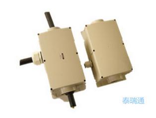 TR-SD-T防水接线盒