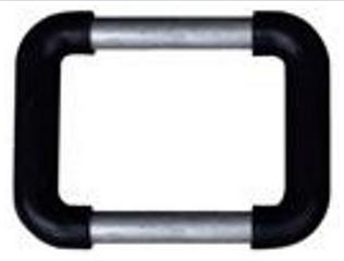 (10KV)绝缘穿刺连接器及接地环