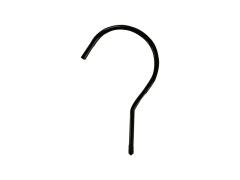 五金衣钩直销商:供应福建超值的五金衣钩