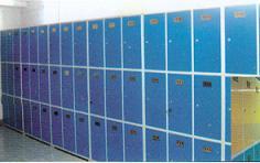 银川景观水处理设备价格_甘肃信誉好的景观水节能设备供应商是哪家