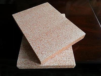 伊犁哈萨克真金板销售-想要购买优良的真金板找哪家