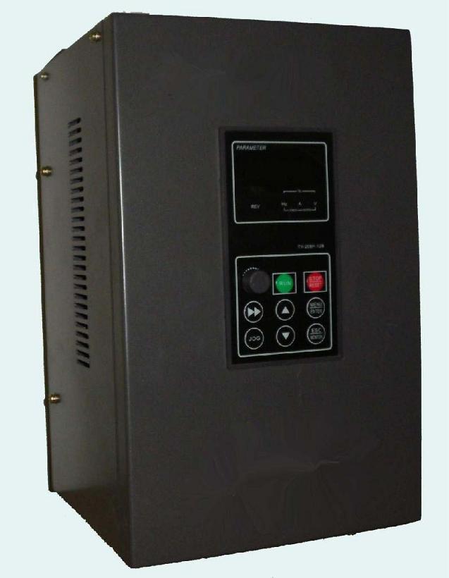 兰州变频器生产_买新款变频器,就选兰州盛凯