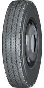市场上畅销的工程轮胎提供商|工程轮胎价格
