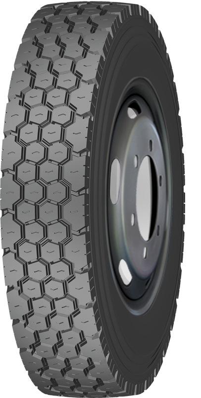 南阳工程轮胎哪家好-想买专业的工程轮胎,就来元杰轮胎