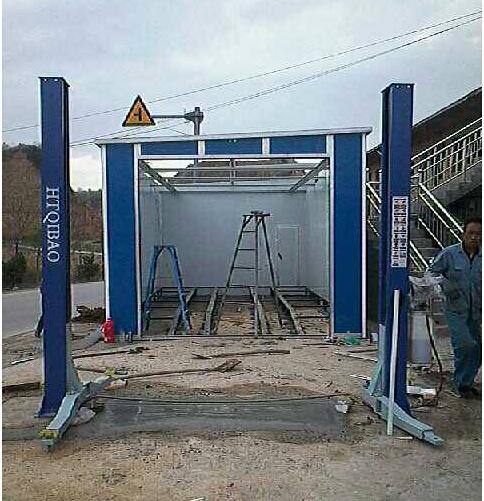 報價合理的雙柱液壓舉升機榮凱機械設備供應|甘肅雙柱液壓舉升機