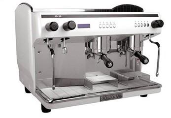 福州全自動咖啡機-推薦廈門專業咖啡機