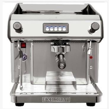 泉州全自动咖啡机-厦门实用的咖啡机-认准都可食品