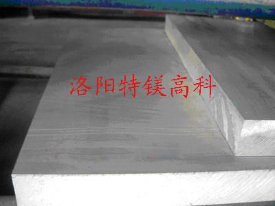 AZ31B镁合金板