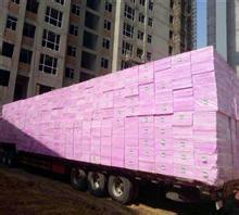 玉树硅质保温板|为您推荐希瑞森保温材料品质好的硅质保温板