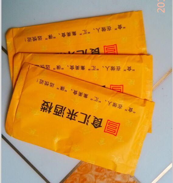 厦门酒店餐厅kTV餐饮广告纸巾/湿纸巾/打火机/抽纸