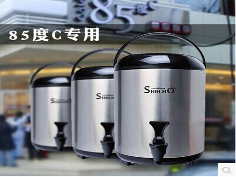 世合奶茶桶加盟-[新饮]HIHHO世合奶茶桶_品质保证