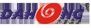 宁波大虹工具bet36最新体育网址_bet36娱乐_bet36在线投注网
