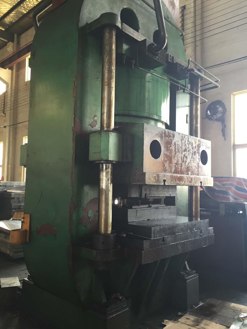 【厂家推荐】质量良好的BR0.2板式换热器动态|板式换热器代理商