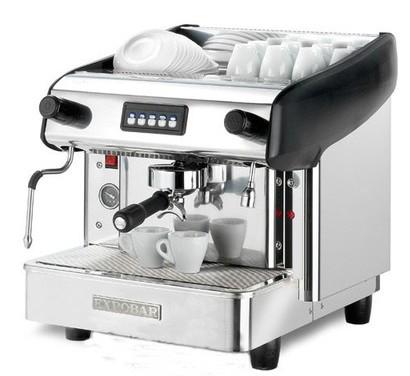 泉州意式咖啡機-廈門價位合理的咖啡機推薦