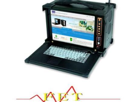 涡流电导率测量仪怎样测铜杆电阻率