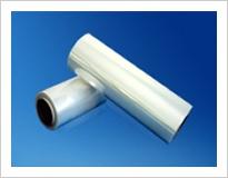热收缩包装膜