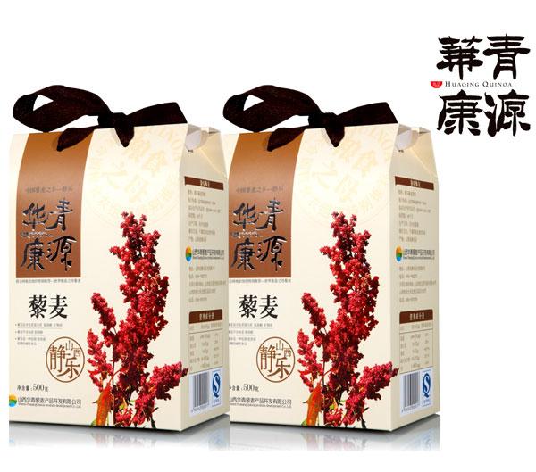 包装 包装设计 购物纸袋 纸袋 600_529