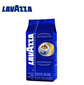 厦门咖啡品牌-信誉好的咖啡厂家