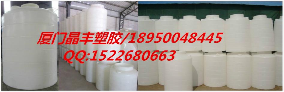2吨肥料搅拌桶哪里有卖-环保的生物肥料搅拌桶