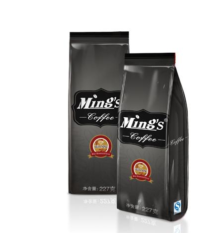 南平咖啡公司_厦门咖啡都可食品专业供应